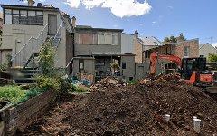 27 Edgeware Road, Enmore NSW