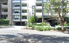 B218/810 Elizabeth Street, Waterloo NSW