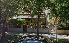 183 Addison Road, Marrickville NSW