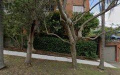 2/21 Palmerston Avenue., Bronte NSW