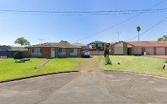 20 Turunen Avenue, Silverdale NSW