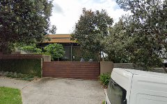 7 Mirimar Avenue, Bronte NSW
