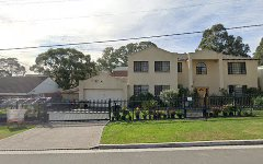 101 Anderson Avenue, Mount Pritchard NSW