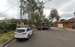 8 Merrett Crescent, Chullora NSW