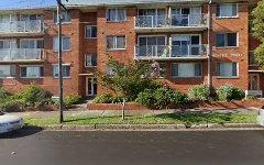 22/73-75 Wardell Road, Dulwich Hill NSW
