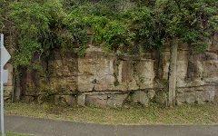 140 Hewlett Street, Bronte NSW