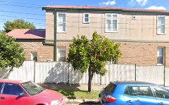 1 Grove Street, Dulwich Hill NSW