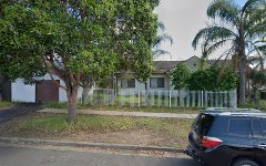 51 Carabeen Street, Cabramatta NSW