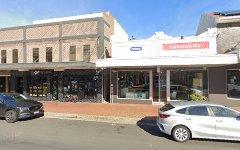 20/284 Bronte Road, Waverley NSW