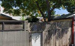 76 Prospect Street, Erskineville NSW
