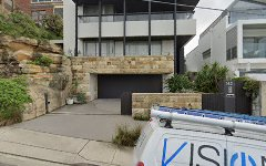 142 Hewlett Street, Bronte NSW