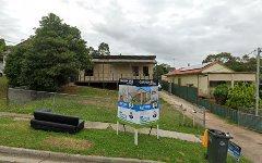 64B Anderson Avenue, Mount Pritchard NSW
