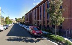 17 Grove Street, Dulwich Hill NSW