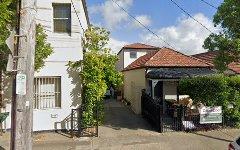 204 Denison Road, Dulwich Hill NSW