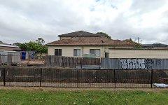 16 Merrett Crescent, Chullora NSW