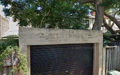 90 Prospect Street, Erskineville NSW