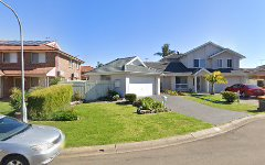 10B Eva Ave, Green Valley NSW