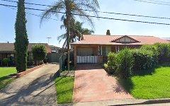 57 Silverdale Road, Silverdale NSW