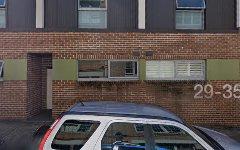 25/29-35 Cowper Street, Marrickville NSW