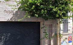 96 Prospect Street, Erskineville NSW