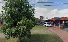 92 Sussex Street, Cabramatta NSW