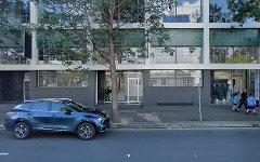 6/111-117 McEvoy Street, Alexandria NSW