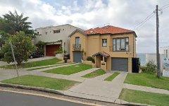 8 Bayview Street, Bronte NSW