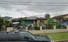7 Fiona Street, Mount Pritchard NSW