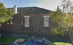 86 Wardell Rd, Marrickville NSW