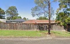 2 Eldred Street, Silverdale NSW