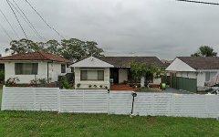 13 Tedwin Street, Mount Pritchard NSW
