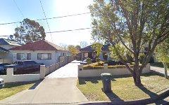 90 Avoca Street, Yagoona NSW