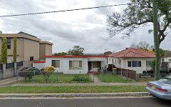 76 Hemphill Avenue, Mount Pritchard NSW