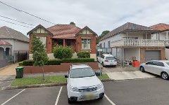 51 Yule Street, Dulwich Hill NSW