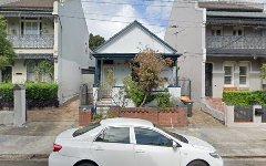 11 Pigott Street, Dulwich Hill NSW