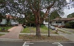41 Ashby Avenue, Yagoona NSW