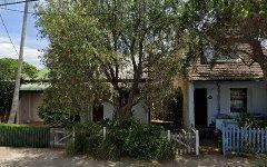 226 Denison Road, Dulwich Hill NSW
