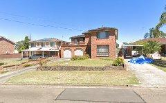 19 Arunta Avenue, Green Valley NSW