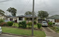 19 Tedwin Street, Mount Pritchard NSW