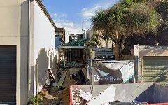 132 Belmont Street, Alexandria NSW