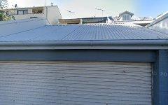 39A Lawrence Street, Alexandria NSW
