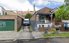 1 Pigott Street, Dulwich Hill NSW