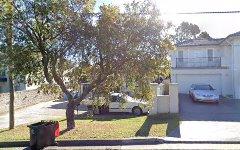84 Avoca Street, Yagoona NSW