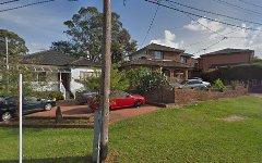 16 Arnold Avenue, Yagoona NSW