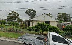 21 Tedwin Street, Mount Pritchard NSW