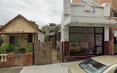50 Lewisham Street, Dulwich Hill NSW