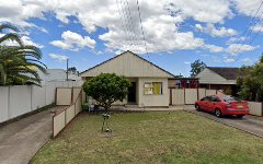 25 Hewison Avenue, Green Valley NSW