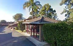 19/99 Rawson Road, Greenacre NSW