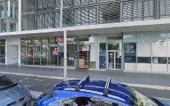 52-54 O'Dea ave, Waterloo NSW