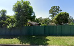 8 Coveny Street, Silverdale NSW